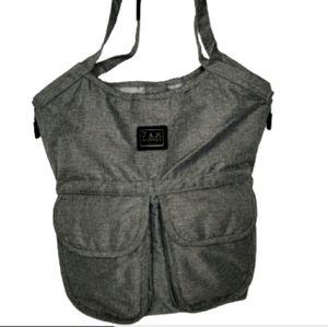 7 A.M. Voyage Barcelona Diaper Bag